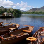 lake_district2