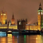 Promotion week-end Londres en Eurostar: 95 Euros TTC ?