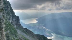 Interlaken_canton_de_berne_suisse