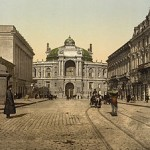 Odessa_1890_rue_richelieu_opera