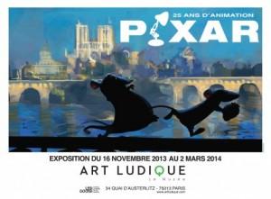 expo_pixar_les_docks_quai_austerlitz