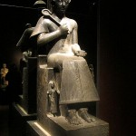 musee_egyptien_turin_statue_ramses