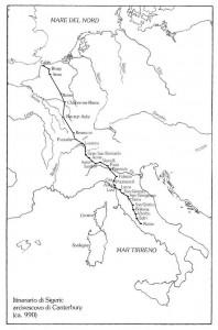 Francigena-pelerinage_rome_itineraire_sigeric