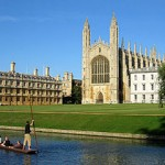 KingsCollegeChapel_cambridge