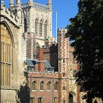 StJohnsCollege_Cambridge