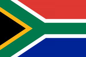 drapeau-afrique_du_sud