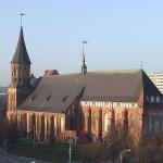 Cathedrale_Kaliningrad