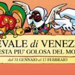 Dates et thème du carnaval de Venise 2015 ?