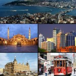 byzance_constantinople-Istanbul_turquie