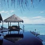 hotel_aux_maldives