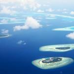maldives-atolls