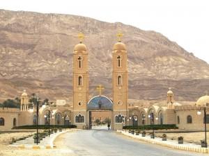 monastere_st_antoine-egypte