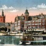 old-Königsberg