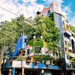 vienne_Hundertwasser_