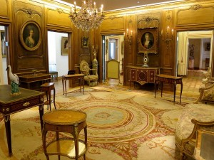 Musée_Cognacq_Jay-SalleWagram
