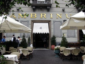 cafe_gambrinus_naples