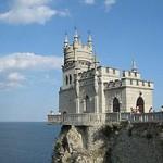 chateau_nid_hirondelle_yalta