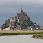 Bonnes adresses d'hôtels au Mont-Saint-Michel ?