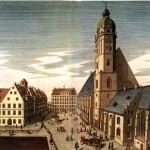 Leipzig, ville de la musique ?
