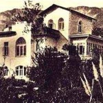 maison_de_tchekhov_Yalta_datcha_blanche