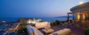 terrasse_restaurant_vesuvio_hotel_naples