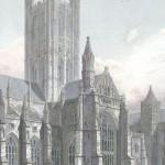 Cathedrale_de_Canterbury