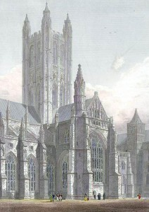 Cathedrale_de_Canterbury