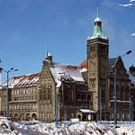 Chemnitz_hotel_de_ville