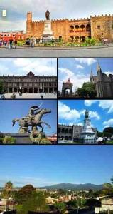 Cuernavaca_ville_mexique-Palais_Cortes