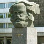 Karl-Marx-Monument_Chemnitz