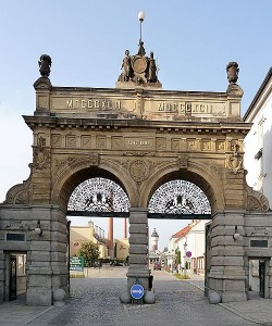 entree-Pilsner-Urquell-brasserie