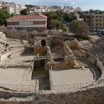 Amphitheatre_Tarragone
