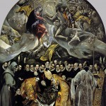 El_Greco_-_enterrement_du_comte_Orgaz_tolede