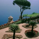 Ravello-Villa_Rufolo-cote amalfitaine_parsifal_wagner