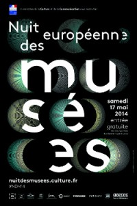 affiche-nuit-europeenne-des-musees-2014