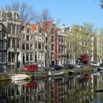 canal-amsterdam_-150x150