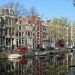 Bonnes adresses d'hôtels à Amsterdam ?