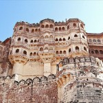 fort_Meherangarh_Jodhpur_inde