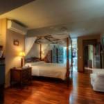 Une bonne adresse d'hôtel à Cadix, hôtel de charme et bon plan ?