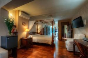 hotel_bon_plan_adresse_cadix_hotel_argantonio