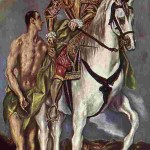 saint_martin_partageant_son_manteau_el_greco_Washington