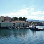 800px-Le_port_de_la_canee_crete