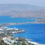 Elounda_village_pecheurs_crete
