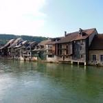 Ornans_sur_la_Loue-musee_Courbet