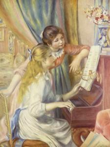 Pierre-Auguste_Renoir_Jeunes_filles_au_piano_musee_d_orsay