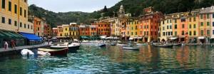 Portofino_Ligurie_riviera_italie