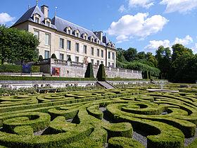 château_auvers_sur_oise