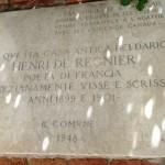Henri_de_Regnier_Palais_Dario_Venise