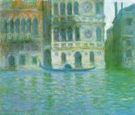 Palazzo_Dario_Monet