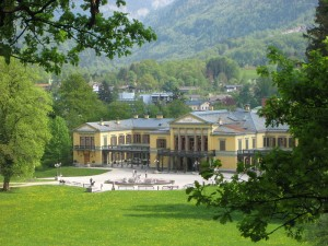 Bad_Ischl_Kaiservilla